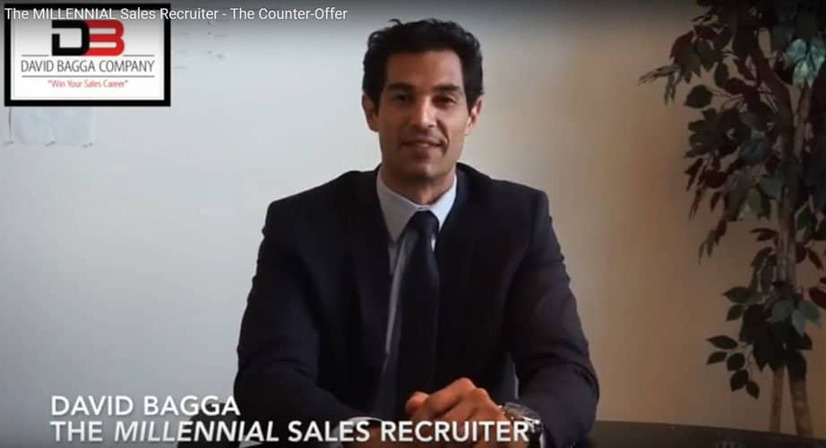 how to get into medical sales