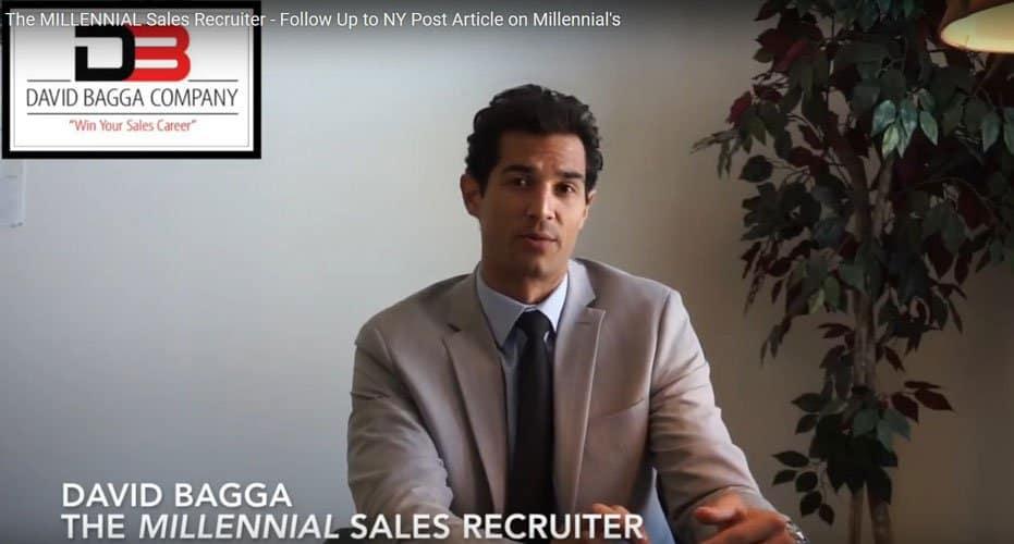medical sales careers
