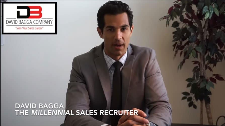 how to become a Medical Device Sales Rep