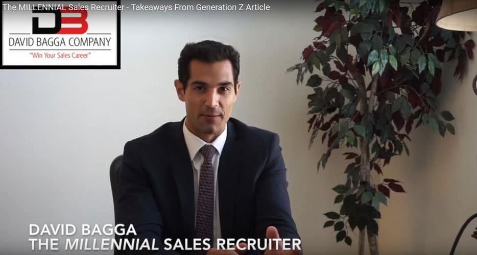 how to become a medical sales rep