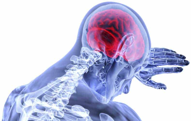 A medical device that can drastically reduce epileptic seizures