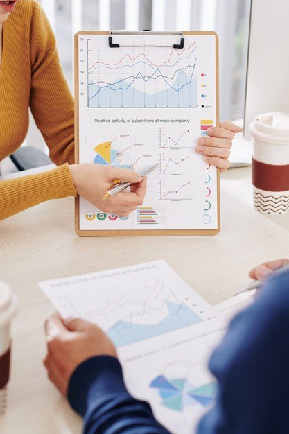 Grow Your Medical Sales Career