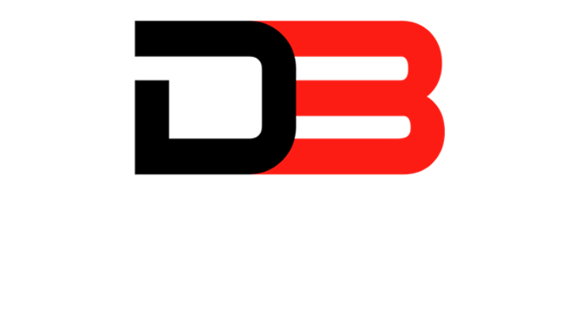David Bagga Company